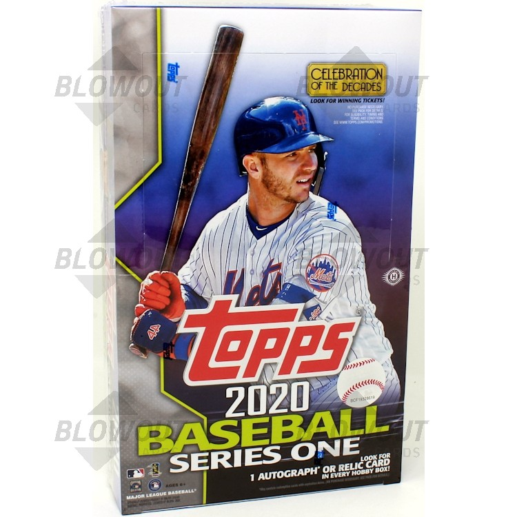 2018 Topps Series 1 GOLD  #//2018...Pick your Card!!!