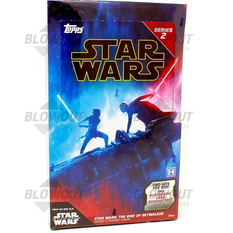 Topps STAR WARS THE RISE OF SKYWALKER MOVIE 2019 = PURPLE PARALLEL Base cards