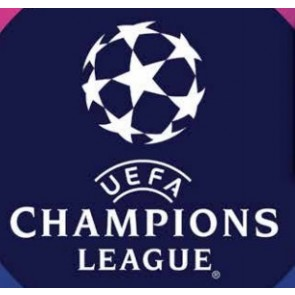 2018/19 Topps UEFA Champions League Match Attax Soccer 16 Box Case