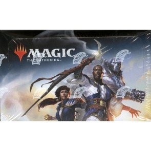 Magic the Gathering Dominaria Booster 6 Box Case