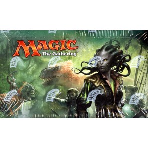Magic the Gathering Ixalan Booster 6 Box Case