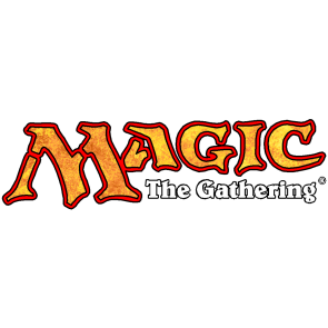 Magic the Gathering Duel Decks Elves vs. Inventors Box