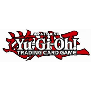 Yugioh Golden Duelist 9-Pocket Portfolio 24 Box Case