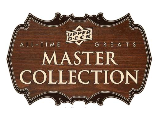 MasterCollection-logo