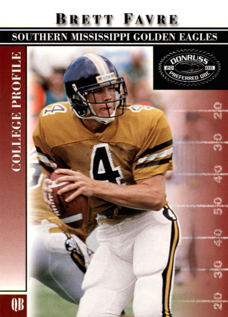 brand new 9800e 46a63 Many Football Hall of Fame finalists represent college ...