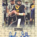 2016-Leaf-Metal-Draft-football-15