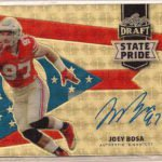 2016-Leaf-Metal-Draft-football-16