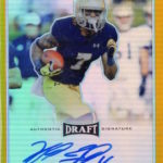 2016-Leaf-Metal-Draft-football-17