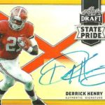 2016-Leaf-Metal-Draft-football-18