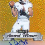 2016-Leaf-Metal-Draft-football-19