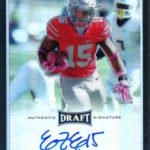 2016-Leaf-Metal-Draft-football-23