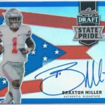 2016-Leaf-Metal-Draft-football-24