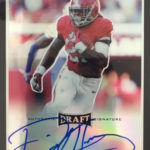 2016-Leaf-Metal-Draft-football-25