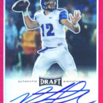 2016-Leaf-Metal-Draft-football-26