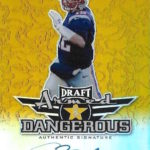 2016-Leaf-Metal-Draft-football-27