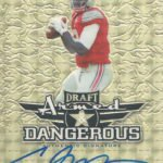 2016-Leaf-Metal-Draft-football-28