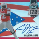 2016-Leaf-Metal-Draft-football-33