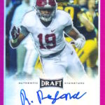 2016-Leaf-Metal-Draft-football-35