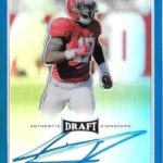 2016-Leaf-Metal-Draft-football-36