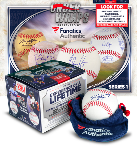 2016-Fanatics-Authentics-underwraps-1a