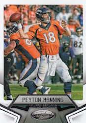 2016-Panini-Certfiied-manning