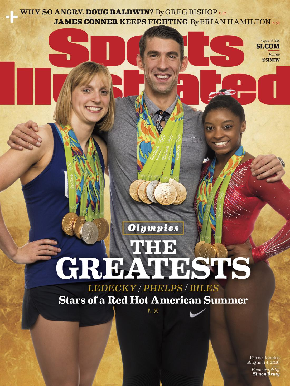 si-olympics-cover-the-greatests-jpg