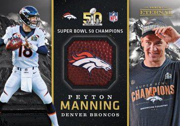 Super Bowl 50 Blowout Buzz