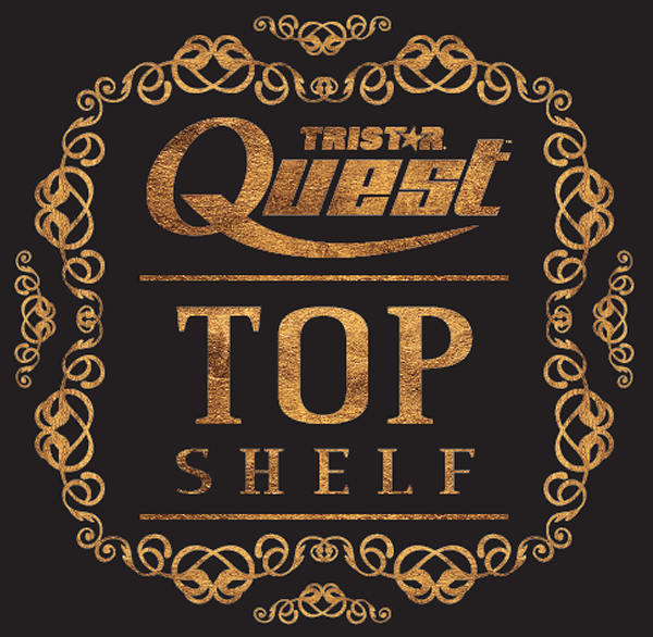 tristar-quest-top-shelf