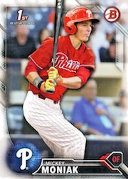mickey-moniak-2016-bowman-draft