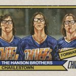 74_-_the_hanson_brothers_1024x1024