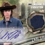 2017-Topps-The-Walking-Dead-Evolution-auto-relic