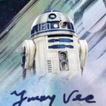 2018-Topps-Finest-Star-Wars-auto-kenny-baker