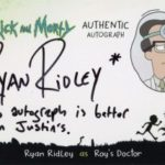 2018-Rick-and-Morty-Season-2-Trading-Cards-Autos-2-300x214