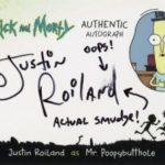 2018-Rick-and-Morty-Season-2-Trading-Cards-Autos-300x214
