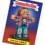 2019-Topps-Garbage-Pail-Kids-We-Hate-The-1990s-grunge