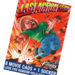 2019-Topps-Garbage-Pail-Kids-We-Hate-The-1990s-last-action