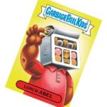 2019-Topps-Garbage-Pail-Kids-We-Hate-The-1990s-lunch