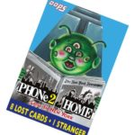 2019-Topps-Garbage-Pail-Kids-We-Hate-The-1990s-phone-home