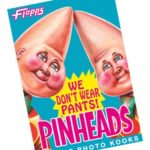 2019-Topps-Garbage-Pail-Kids-We-Hate-The-1990s-pinheads
