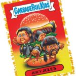 2019-Topps-Garbage-Pail-Kids-We-Hate-The-1990s-pulp-fiction