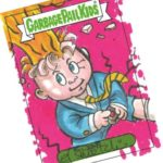 2019-Topps-Garbage-Pail-Kids-We-Hate-The-1990s-sketch1