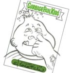 2019-Topps-Garbage-Pail-Kids-We-Hate-The-1990s-sketch2
