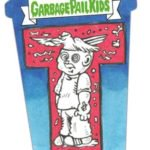 2019-Topps-Garbage-Pail-Kids-We-Hate-The-1990s-sketch3
