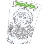 2019-Topps-Garbage-Pail-Kids-We-Hate-The-1990s-sketch4