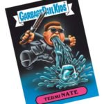 2019-Topps-Garbage-Pail-Kids-We-Hate-The-1990s-terminator