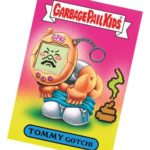 2019-Topps-Garbage-Pail-Kids-We-Hate-The-1990s-tommy
