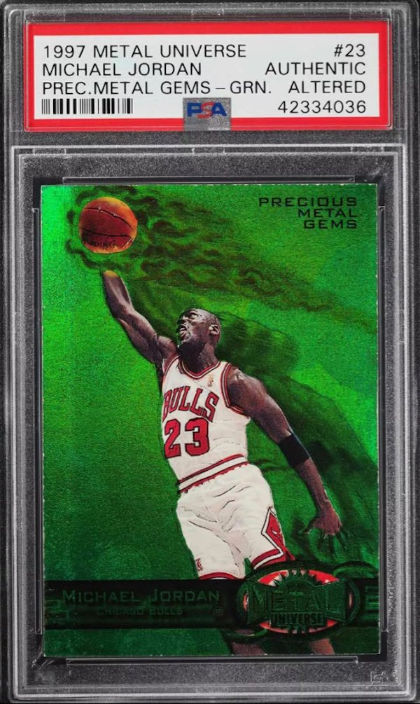 843a175f66b The Blowout Cards Forums are where thousands of collectors converge daily  to discuss
