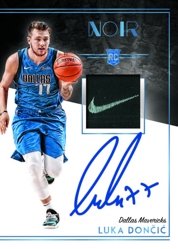 85f174d9319f Click above for the newest NBA items from Panini America s portfolio.