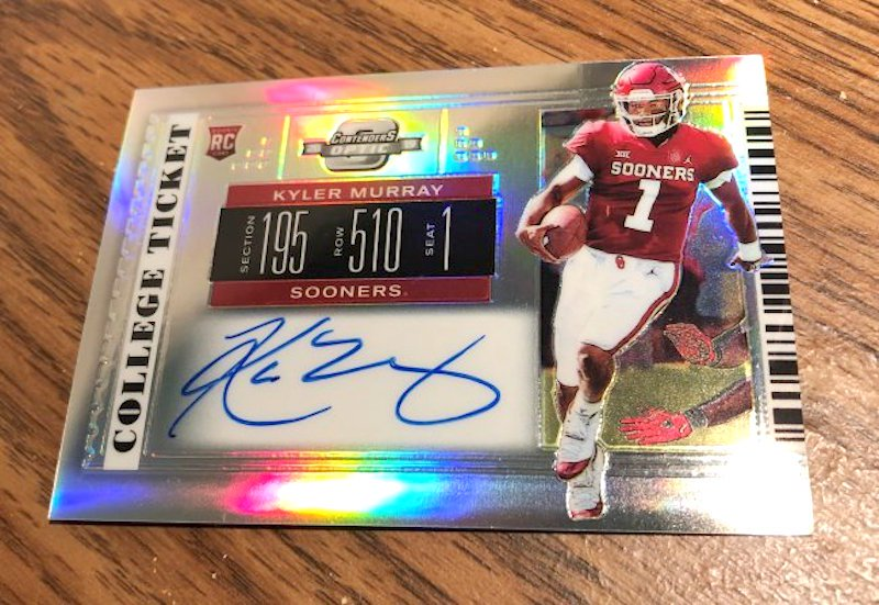 fc6f9b0eb The Blowout Cards Forums are where thousands of collectors converge daily  to discuss, well, a little bit of everything. Here are a few threads about  ...