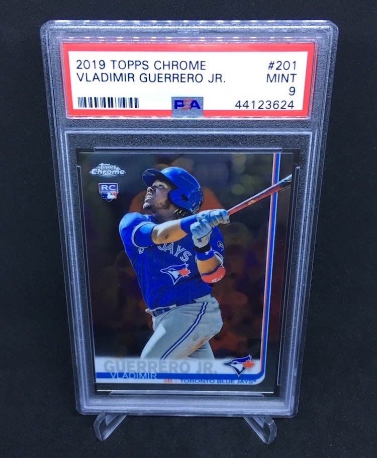 2010 BOWMAN CHROME DRAFT PROSPECTS MASTER SET YELICH MACHADO SALE RCs and More!